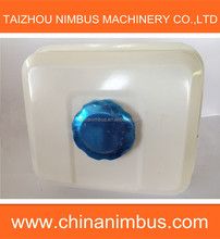 NIMBUS CHINA GX160 Small Engine Fuel Tank