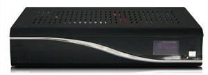 DM 800 HD pvr set top box