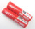 AWT 18650 battery 3000mah 40A lithium ion battery for e cigarette liquid box mod vaping electronic cigarette