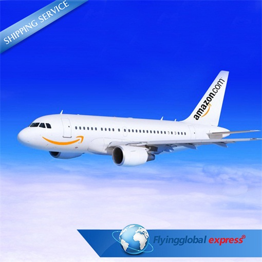 air freight from ningbo to germany FBA amazon Skype:solemn35937