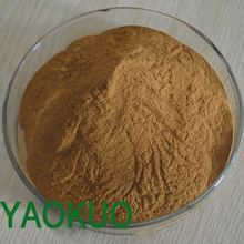 Spike Moss Extract Amentoflavone