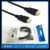 3FT HDMI to micro HDMI cable male to male support 1080p,3D, 4K*2K, gold plated