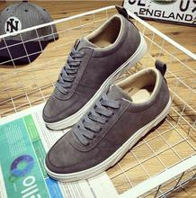 zm40849a sneakers 2016 hot sale man wholesale skateboard shoes and good quality size 39 to 44 fashion men shoes casual