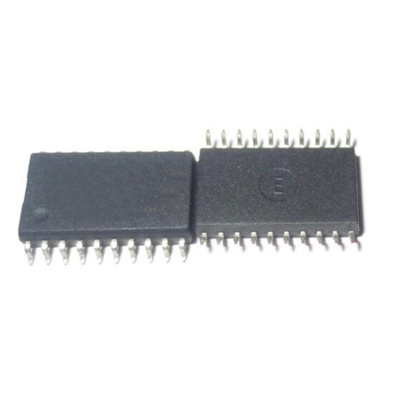 Electronic Components Parts SN74LS541DW SN74LS541 SOIC-20