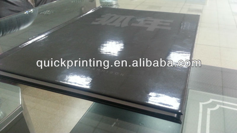 book, custom book printing, book supplier wholesales