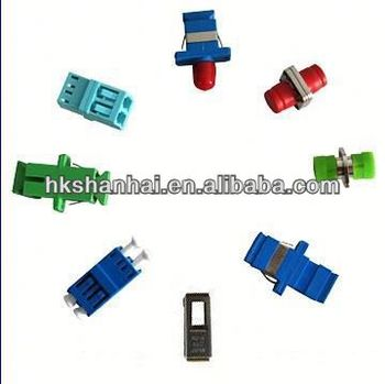Cheap Communication Low Internal Loss fiber optic transmiter module