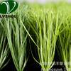 Synthetic Grass For Soccer Fields CPG50D
