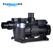 water filter pump for swimming pool