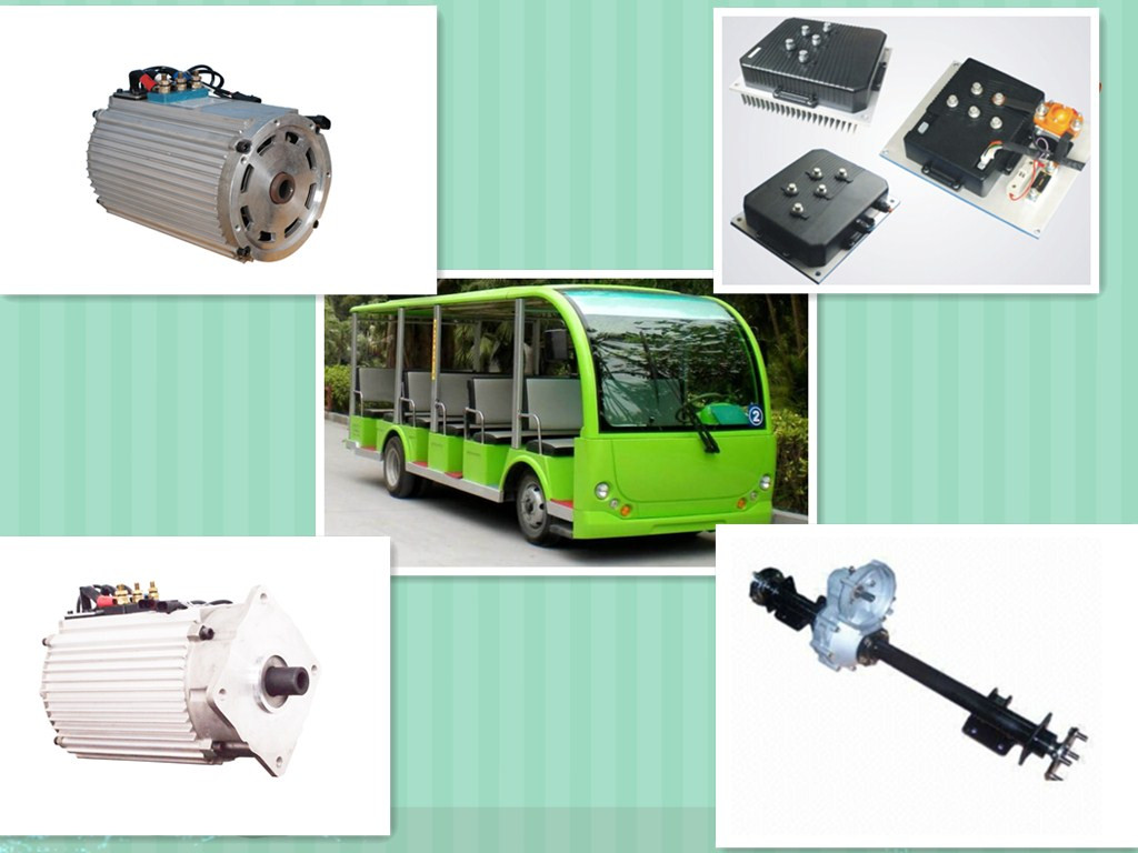 10kw Ac Motor For Ev Buy Motor Electric Car Motor