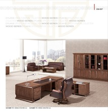 executive office counter table office furniture design factory sell directly DYA20
