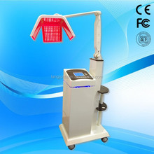 Diode Laser Hair Loss Treatment Machine For Fast Hair Regrowth (CE)