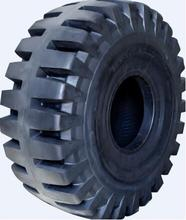 L5 Armour Earthmover OTR tire 20.5-25 23.5-25 26.5-25
