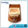 Ssex Hot Tub Massage Spa Tub