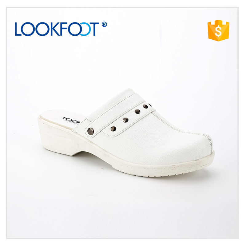 shining promotional soft baby spanish leather shoes for women imports in stock