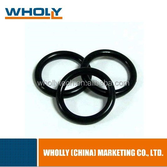 shower head rubber o-ring flat washers/gaskets