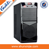 /product-detail/full-tower-computer-cpu-cabinet-industrial-case-computer-cpu-cabinet-60308823969.html