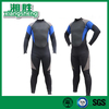 2015 Classy Elastic Breathable Adult Neoprene Diving Suit