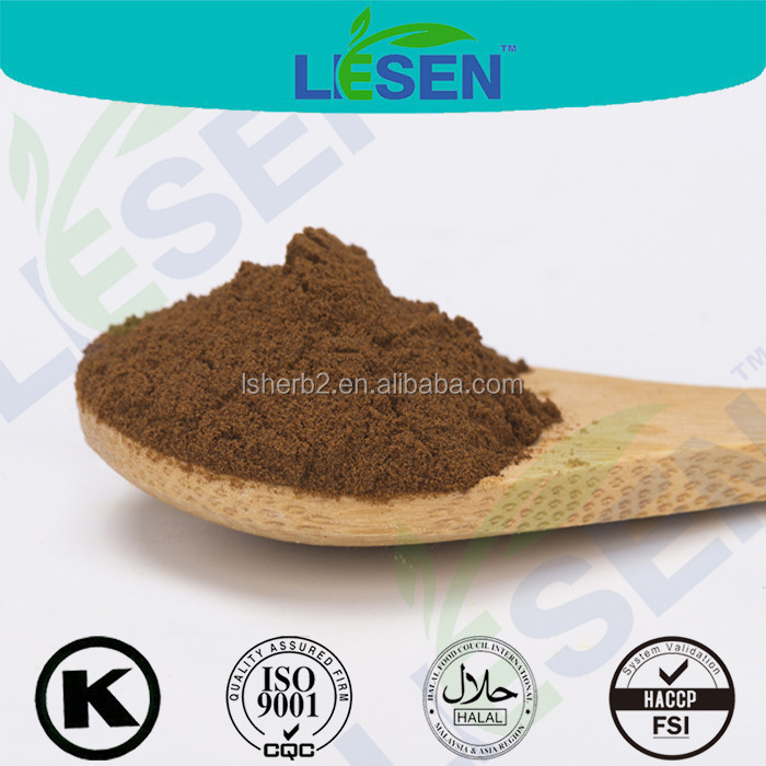 pure natural plant extracts white willow bark extract salicin 15%