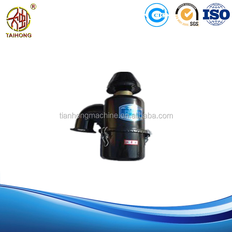 SIFANG walking tractor spare parts air cleaner