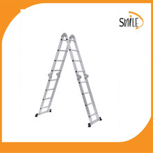 TUV cable ladder home soccer speed ladder stairs