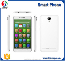 "5.5"" MTK6582 mobile phone, Quad core Dual SIM smartphone for sale"