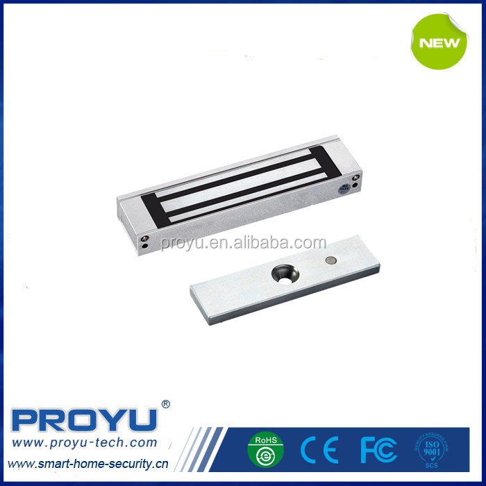 PROYU Door Access Control Use 180Kg 350lb Electric Magnetic Lock