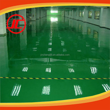 100% Solid Epoxy Resin for Epoxy resin Flooring,Epoxy Paint Floor