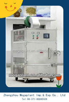 2014 hot selling commercial use fruit and vegetable Dryer machine for drying Lemon