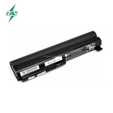 Competitive prices newest OEM replacement SQU-902 laptop battery for LG 916T2017F SQU-914