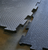 horse cow stable rubber floor matting for sale in China