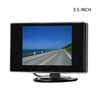 /product-detail/3-5-color-pal-ntsc-tft-car-lcd-monitor-60578201434.html