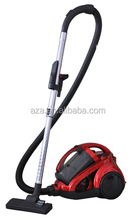 Hot Sale vacuum cleaner made in chinar in China Vacuum Cleaner Manufactory