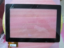 for Asus ME301T ME301 touch panel digitizer T01