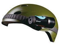 COMS B65 HD720P Bike/Helmet/motor camera B65
