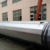 11KV- 220KV Galvanised Utility Transmission Line Steel Pole