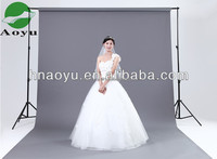 digital video and photo studio background paper/seamless background paper