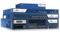 Cyberoam Hardware Firewall / UTM Appliance