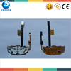 Brand New Flex Cable For Samsung T939 Behold 2 Function Flex Cable
