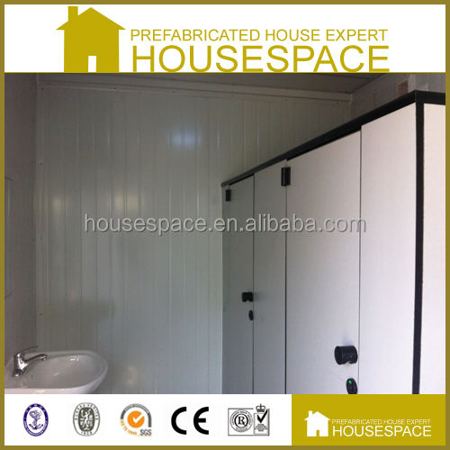 Mobile Prefabricated Bathroom Pods Mobile Prefabricated Bathroom Pods  Suppliers and Manufacturers at Alibaba com  Mobile. Prefabricated Bathroom Pods Suppliers