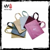 Multifunctional best price pp shopping bag, nonwoven garment bags, used polypropylene bags for wholesales