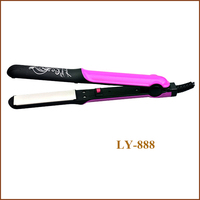 Factory Price Cold Hair Straightener Flat Iron
