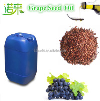 Vegetable Oil/Grape Seed Oil/OPC grape seed extract oil