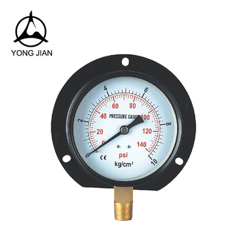 Price Of Pressure Gauge Manometer