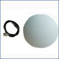 New Professional GPS Accessories Gps Antenna That Installing On Pole/Tripod/ Prism