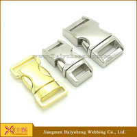wholesale 2 inch metal buckle