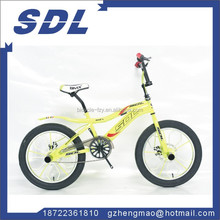 good bmx bicycle for sale,all terrain discount bmx bikes online,awesome cool bmx bikes price /shanghai bicycle fair