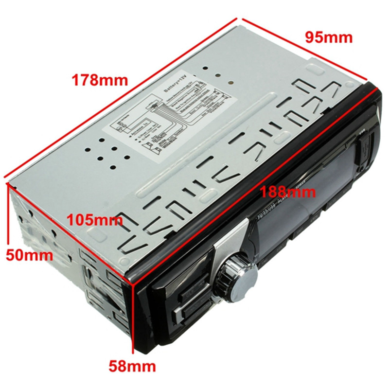 radio cd player SKU252503_6