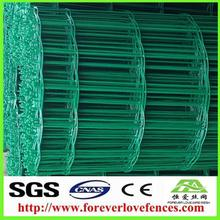 types of cartridge filter holland fence}