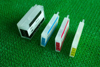 950/951 932/933 ink cartridge for hp, ciss available