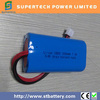 Chian Factory OEM New 18650 3.7V 3400mAh Lithium Ion Battery for Laptop, Flashlight, UPS